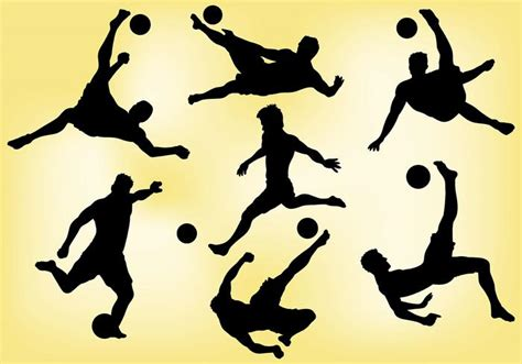 Free Beach Soccer Icons Vector   Download Free Vector Art, Stock Graphics & Images