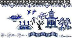 youtube willow pattern story 1000 images about willow pattern craft on pinterest