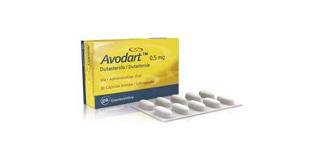 Avodart 0 5mg avodart 0 5 mg capsule reviews an effective medicine for