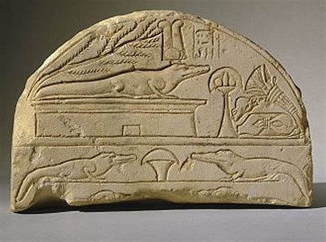 themes in god dies by the nile sobek enigmatic crocodile god of ancient egypt ancient