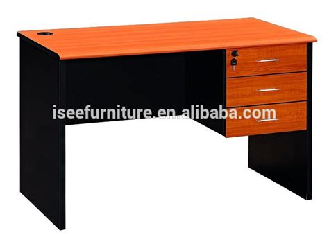 Buy Gaming Desk Beautiful Office Gaming Computer Desks Pictures Of Wooden Table Ibc05 Buy Beautiful Office