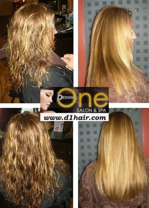 brazilian blowout before and after before and after brazilian blowout long cuts styles