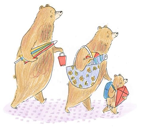picture book illustrations children s book illustrator carlisle design juices