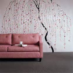 wallpaper for room floral stencil living room wallpaper ideas for living