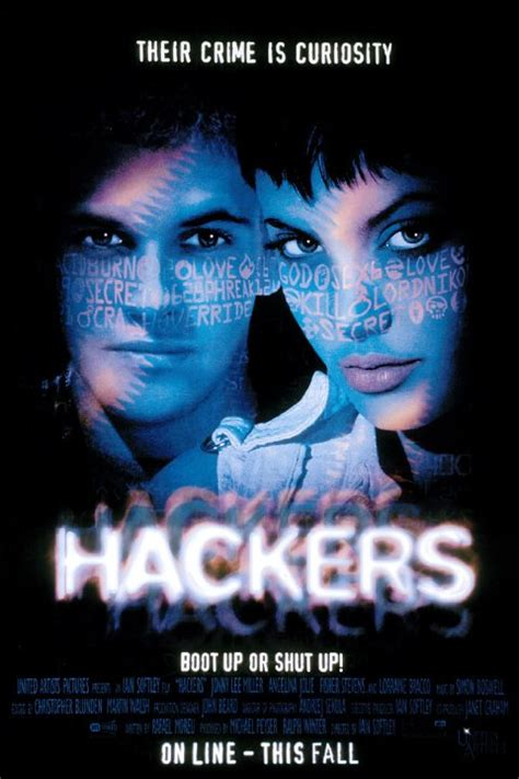 hacker film résumé movies based on hacking computer technology