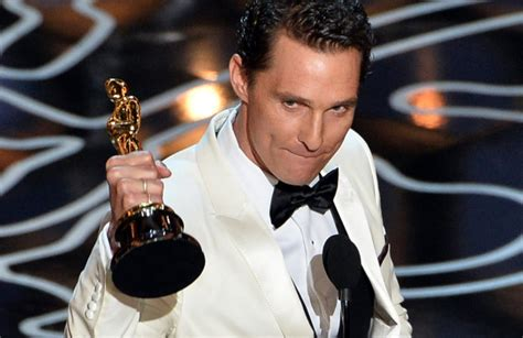 film oscar matthew mcconaughey what we can all learn from matthew mcconaughey gurbaksh