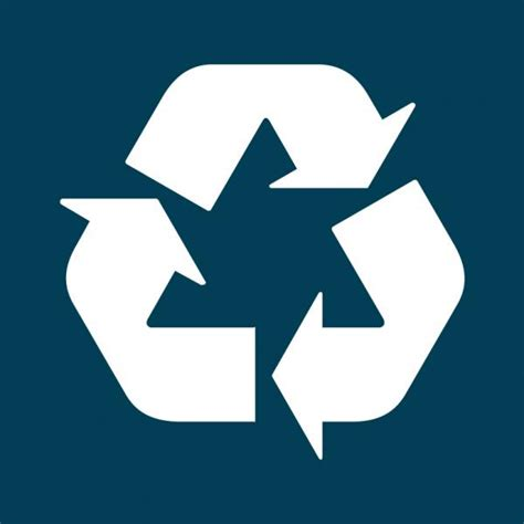 Are Calendars Recyclable Disposal Systems Calendar What S Recyclable