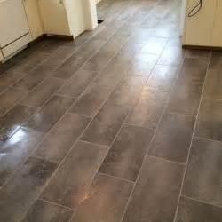 ljcfyi late kitchen renovation new tile floor