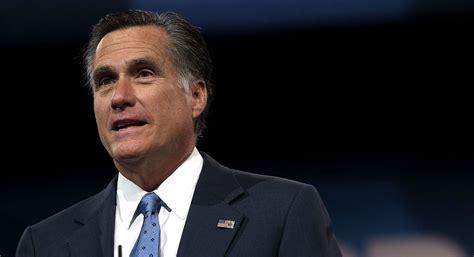 mitt romney mitt romney backlash intensifies glueck politico