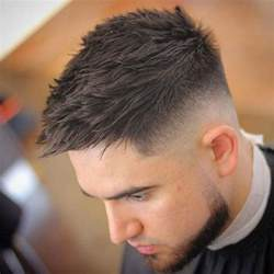 dapper hairstyles 23 dapper haircuts for men men s hairstyles haircuts 2017