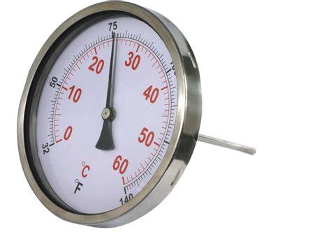 Termometer Bimetal bimetal driverlayer search engine