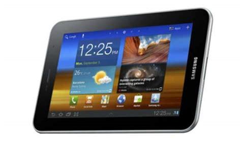 Tablet Samsung P3100 Bekas tablet samsung galaxy tab2 7 0 gt p3100 rosy laptop malang