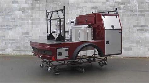 welding truck beds pipeline welding truck beds html autos post