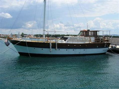 motor boats for sale second hand yacht broker croatia yachts for sale new and second