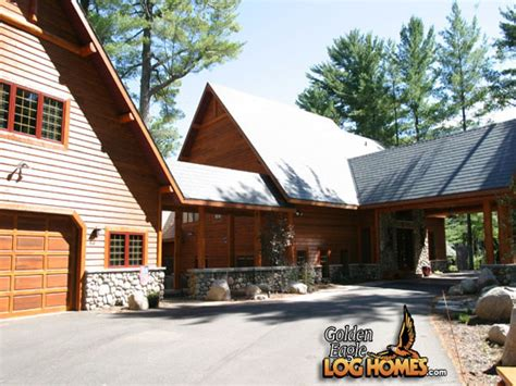 log home floor plans with garage and basement log cabin homes prices log cabin homes with breezeway