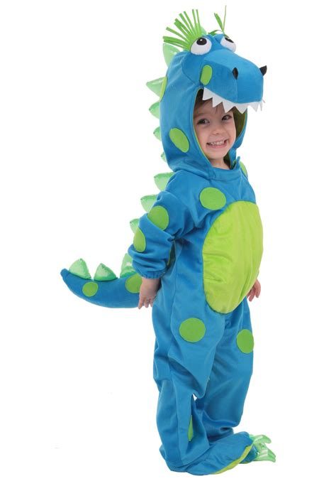 everett the toddler costume costumes toddler costumes