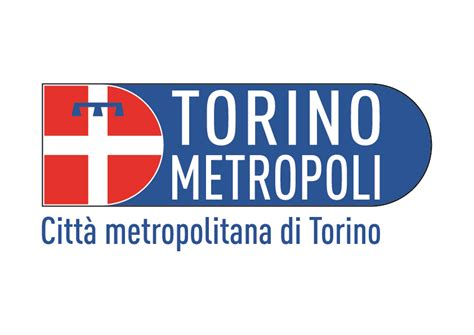 test hiv torino test hiv in piazza save the date