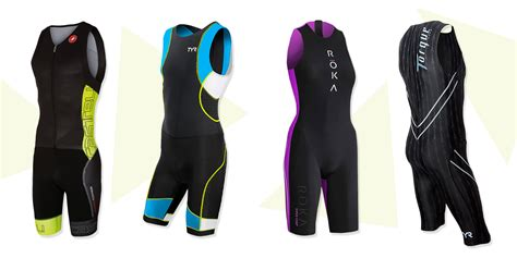 best triathlon suit 10 best triathlon suits for and tri suits and