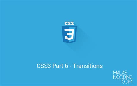 tutorial css transition css transition opacity archives malas ngoding