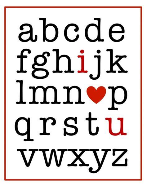 valentines free printable alphabet letters valentine s in bloom bloom designs