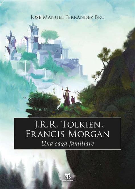 Libreria Terra Santa by Libreria Terra Santa