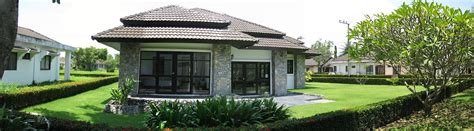 bali style house design 2238 r oceanside bali style villa holiday rental mae
