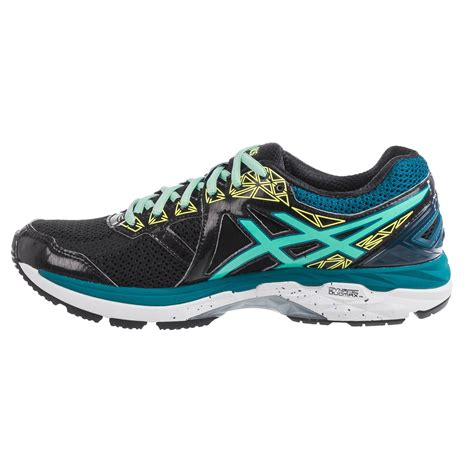 asics gt 2000 running shoes womens asics gt 2000 4 running shoes for save 41
