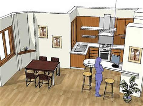 descargar home design 3d para windows 7 descargar google sketchup 8 0 11752 gratis mundonets