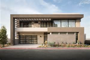 Contemporary Architecture Net Zero Energy In The 2015 New American Home Time To Build