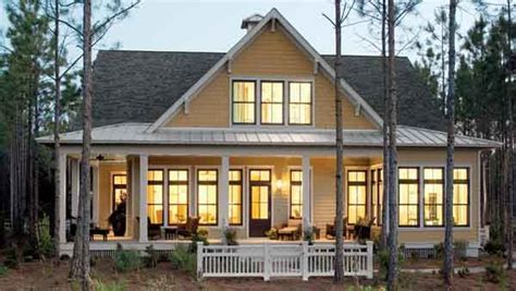wrap around porch house plans southern living our dream home we love this house plan for the most part