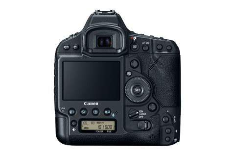 Canon Eos 1d X Ii by Eos 1d X Ii Canon Store Canon Store