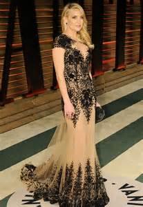 Kate Hudson Vanity Fair Oscar Kate Hudson Oscar 2014 Vanity Fair 04 Gotceleb
