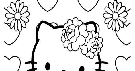 mewarna gambar hello kitty coloring pages mewarna gambar mewarna gambar hello kitty coloring pages mewarna gambar