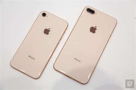 color iphone   iphone     buy space gray silver  gold