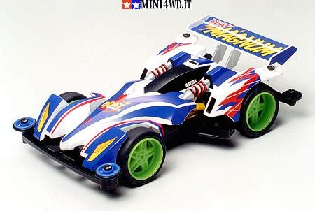 Harga Tamiya Lets And Go mini 4wd pro tamiya mini4wd racing parts dash yonkuro let