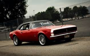 1967 chevrolet camaro ss american car picts