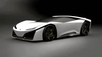 About Lamborghini Cars Lamborghini 2016 New Design All About Gallery Car