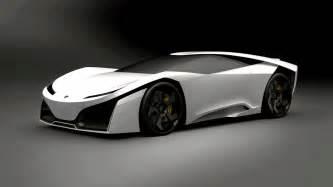 Lamborghini News Lamborghini 2016 New Design All About Gallery Car