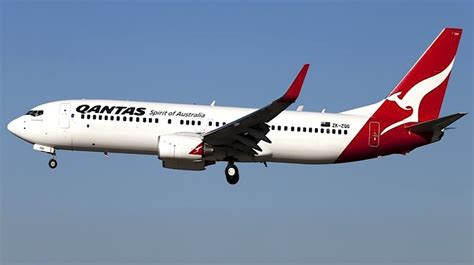 nz offshoot pays dividends for qantas tv total