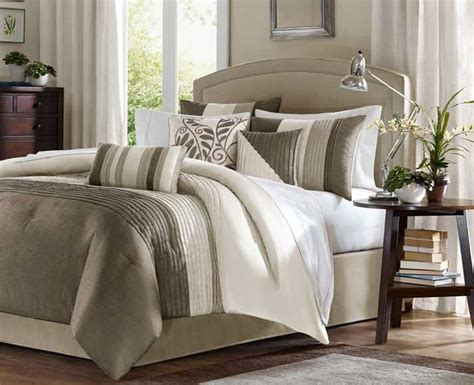 California King Size Comforters by California King Bedding Sets Comforters