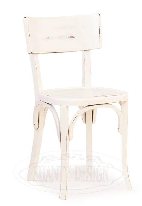 sedie shabby chic sedia shabby chic roma 4 sedie