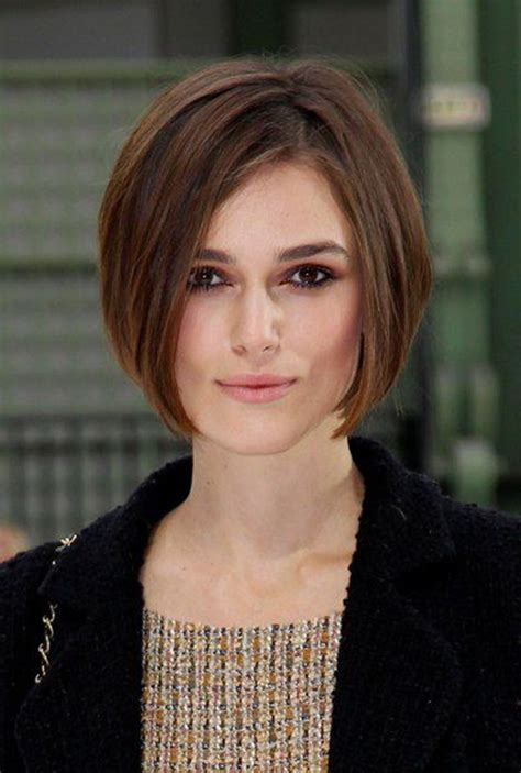 bob haircuts types 50 different types of bob cut hairstyles to try in 2014