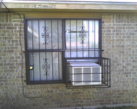 action window guards dallas tx  angies list