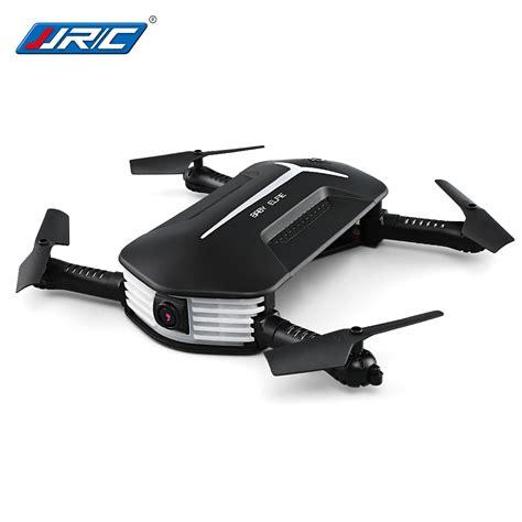 Jjrc Mini original jjrc h37 rc drones mini baby elfie 4ch 6 axis gyro dron foldable wifi rc drone