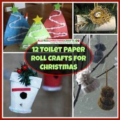 recycled market repurposed toilet paper roll craft 1000 images about recycled repurposed crafts
