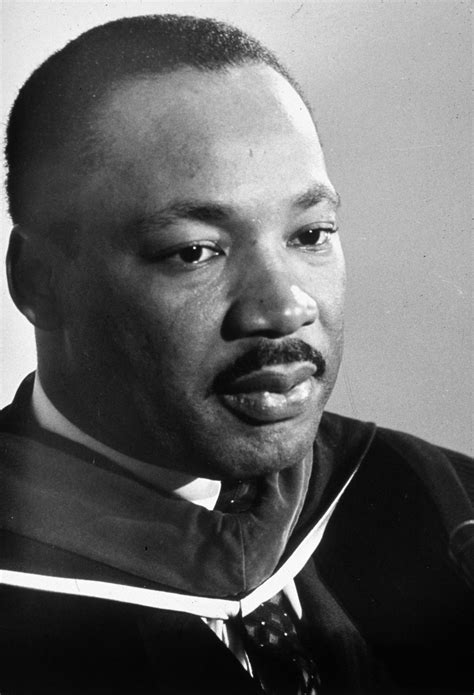 about dr king the martin luther king jr center for dr martin luther king jr honor him with a day of