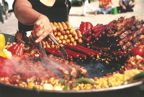 alimenti ricchi di grassi cibi grassi supereva