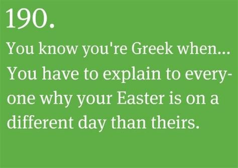 Greek Easter Memes - 28 best being greek images on pinterest ha ha funny