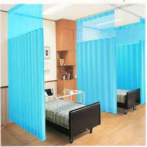 Hospital Privacy Curtains Related Keywords Suggestions For Hospital Curtains