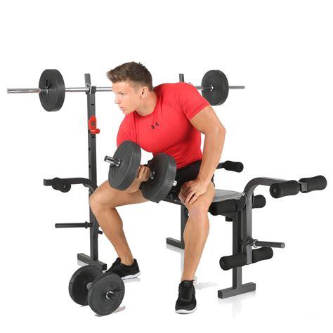Body Ch Standard Weight Bench Buy Hammer Weight Bench